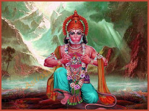 God Hanuman Themes Free Download | hanuman wallpaper god bajrangbali wallpaper