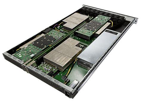 Tesla Nvidia Supercomputer Spezifikationen Des Gk180 Basierten Nvidia