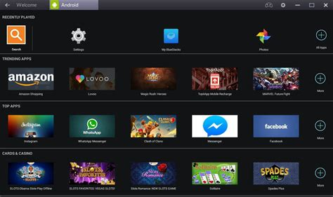 bluestacks to download bluestacks images usseek com