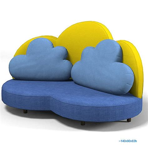 kid cudi ottoman couch 17 best ideas about kids sofa chair on pinterest disney