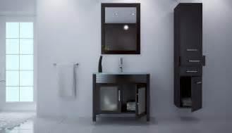 Bathroom Counter Shelves Bathroom Shelves And Storage Decosee