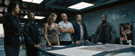 fast and furious walker paul walker fast and furious 6 and cast photo 6