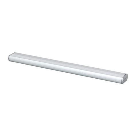 led lights ikea rationell led countertop light 16 quot ikea