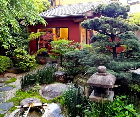 japan design the most beautiful japanese garden design orchidlagoon com