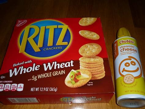 Save A Lot Gift Card Promotion - win 25 save a lot gift card easy rice cake snack mix recipe coupons and