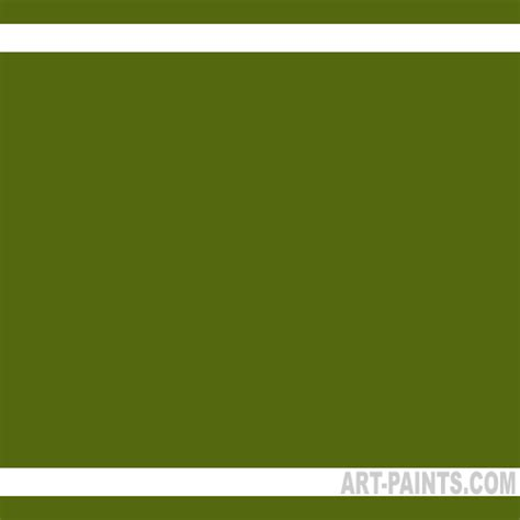 sage green paint sage green crafters acrylic paints dca107 sage green