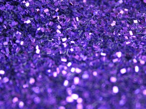glitter wallpaper for desktop glitter desktop backgrounds wallpaper cave