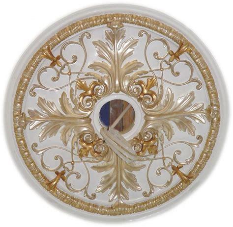decorative with ceiling medallions john robinson house decor