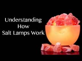 How Does A Himalayan Salt L Work by Himalayan Salt L Benefits And Review Understanding