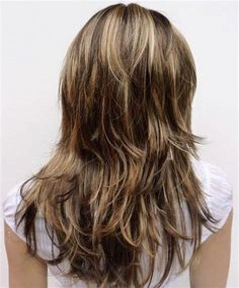 long brown hairstyles with parshall highlight 43 best images about hairstyles 2017 on pinterest medium