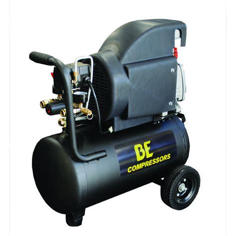 be pressure ac206 direct drive 6 gallon horizontal air compressor 5 3 cfm ac206 air