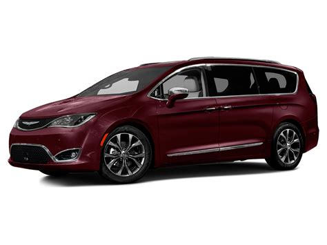 Call Chrysler Capital by New Lease And Finance Chrysler Jeep Dodge And Ram