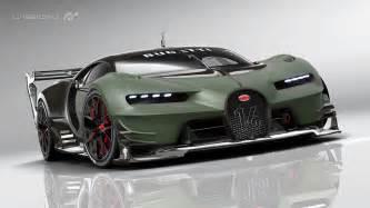 Bugatti Brand History Bugatti History Of Brand Model Range Interesting Facts