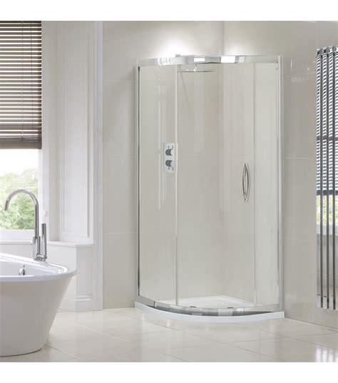 Cool Shower Doors Cool Bathroom Doors Pilotproject Org
