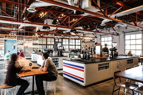 barista parlor the makers are all 15bar pumpdriven espresso machine fine beer the crema