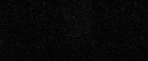 pavimenti neri lucidi graniti neri nero india