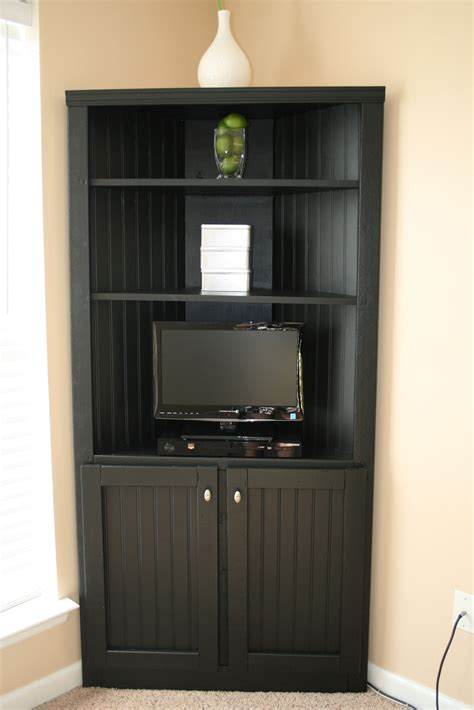 Living Room Storage Cabinet Home Design 89 Extraordinary Living Room Storage Cabinets