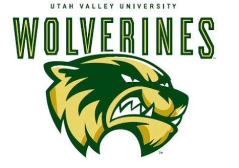 Mba Utah Valley Is It Worth It by Uvu Mascot Terryfund