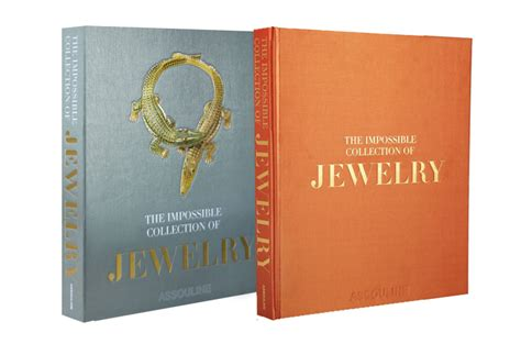 best jewelry books the impossible collection of jewelry book best design books