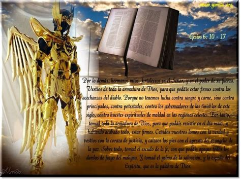 imagenes de batallas espirituales restaurando las naciones