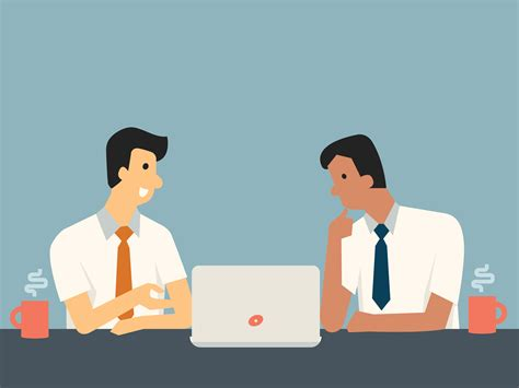 best questions to ask in a job interview over the hill and under