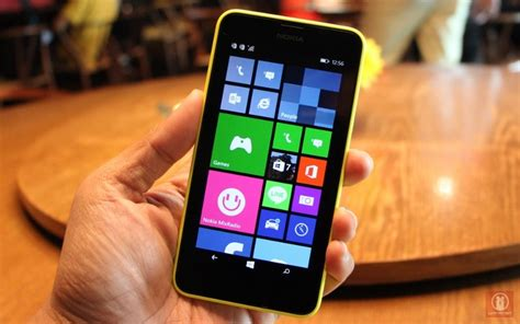 nokia lumia 630 wp 8 1 whatsapp explica o pt br first look nokia lumia 630 dual sim the first windows
