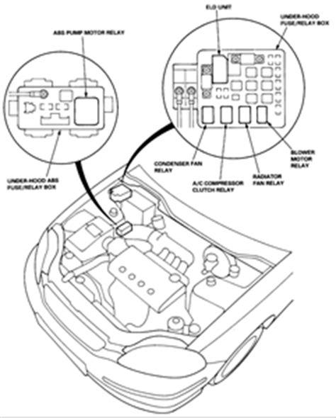 malfunction indicator l honda civic interior lights suburban interior lights wiring