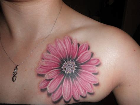 s tattoos tattoos3d tattoos