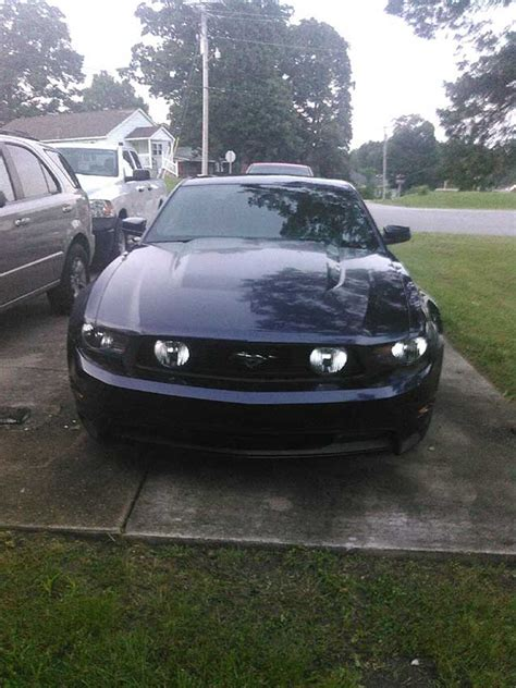 ford mustang manual for sale 5th generation 2012 ford mustang gt 6spd manual for sale