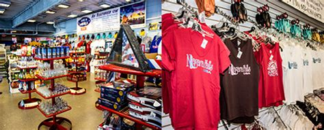 shop america made in america store 100 american made products