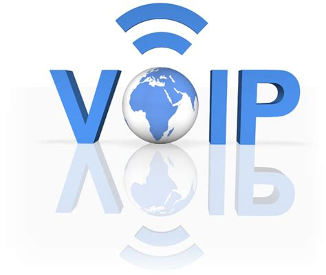 best mobile voip app the best voip apps for smart phones