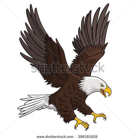 eagle clipart american bald eagle clip 80