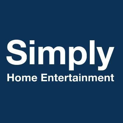 simply home ents simply he