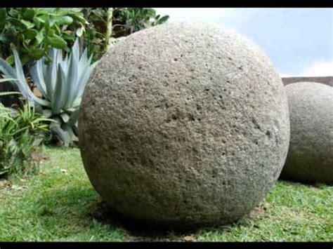 imagenes de reflexion la piedra esferas de piedra venezuela youtube