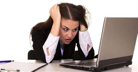 by nasl anlalr ana konu yerinde stresle nasl baa kabilirsiniz genel gncel olaylar
