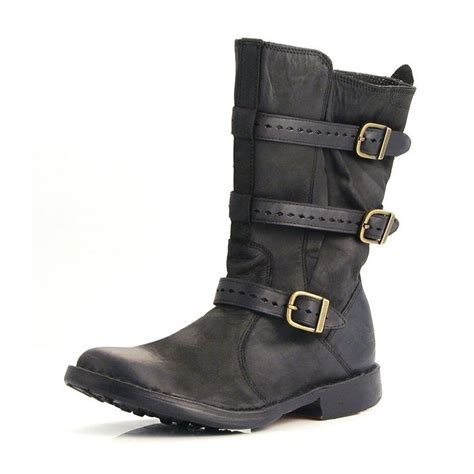 womens black leather biker boots 84 best images about dress me resident evil on pinterest