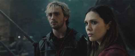 quicksilver film trailer age of ultron what to expect peter orrestad