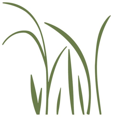 printable grass stencils grass stencil 5 for painting contemporary wall