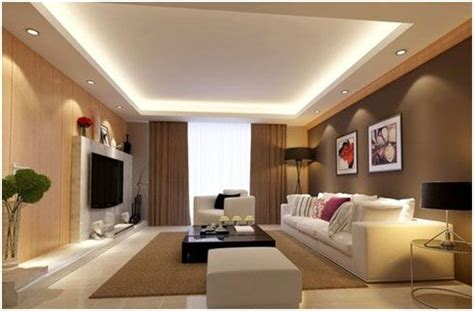 Master Living Room by Modern Master Living Room With King Size Mattresses Ideas