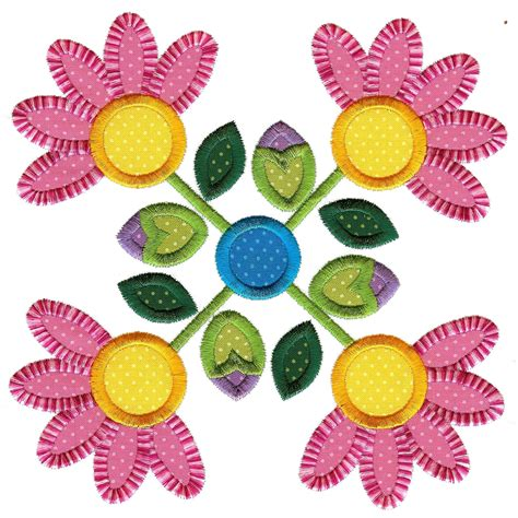 free embroidery applique designs free embroidery design baltimore album applique