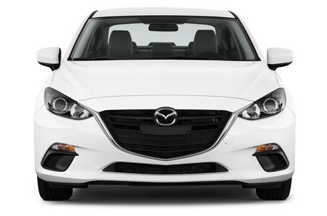 mazda 3 website 100 web mazda 2017 mazda mx 5 miata rf review