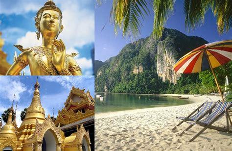 importance  muay thai  thailands tourism singpatong
