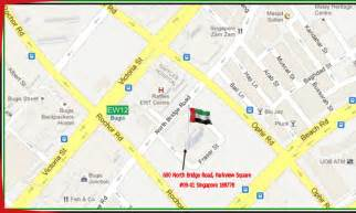 map us embassy abu dhabi embassy of the uae in singapore home