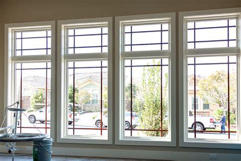 andersen windows windows aseries andersen windows andersen