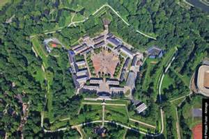 bestemming lille metropole monumenten en architectuur