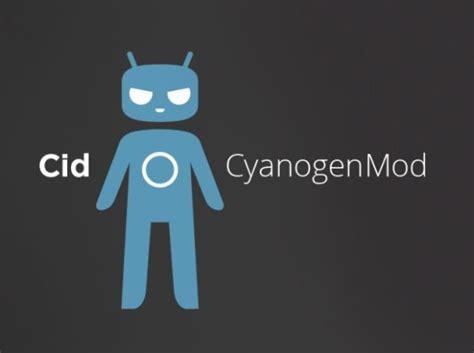 dispositivos cyanogenmod cyanogenmod 7 2 ya disponible para 30 dispositivos android