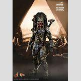 Predator Wolf Mask   894 x 1311 jpeg 181kB