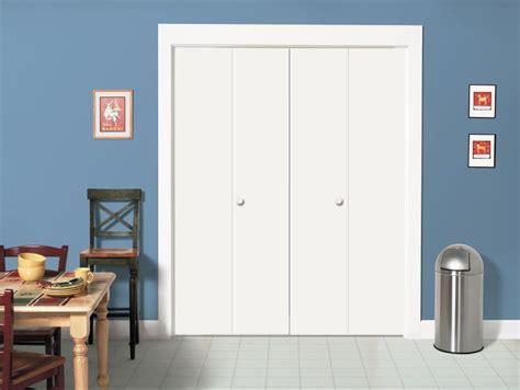 Jeld Wen Bi Fold Doors by Jeld Wen Jeld Wen Bi Fold