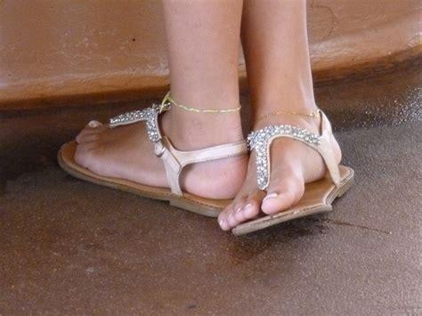 giantess sandals untitled tellerite flickr
