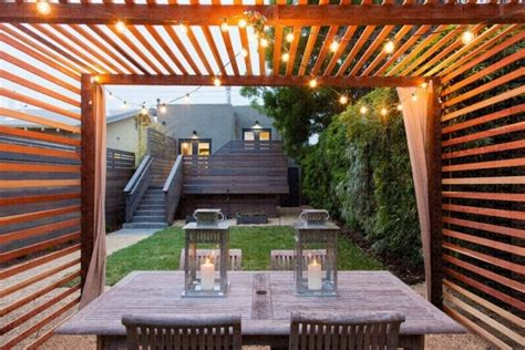 outdoor pergola lights outdoor lighting archives outsidemodern outdoor lights for